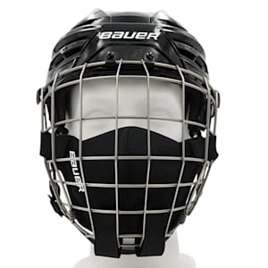 Bauer RTP Facemask - Junior