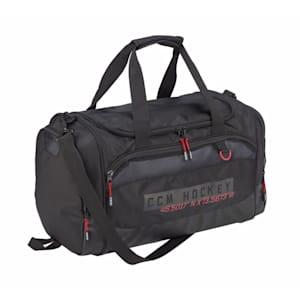 CCM Blackout Sport Duffle Bag