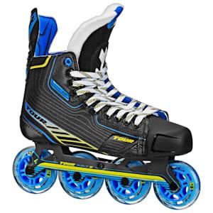 Tour Code 7.One Inline Hockey Skates - Junior