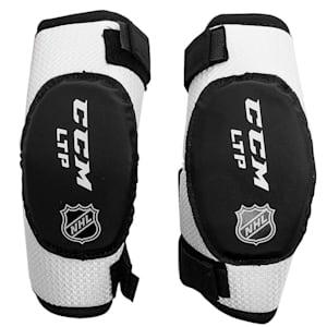 CCM LTP Hockey Elbow Pads - Youth