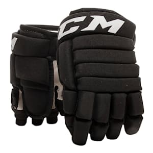 CCM LTP Hockey Gloves - Youth