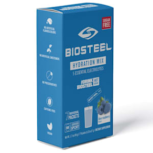 Biosteel Hydration Mix 7ct Box