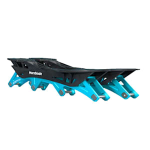 Marsblade R1 Roller Hockey Frame