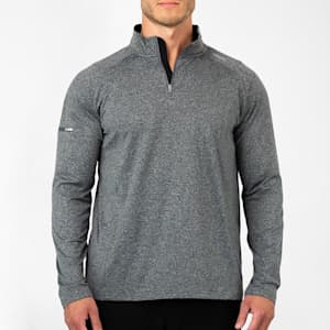 UNRL Elite Quarter Zip II - Adult