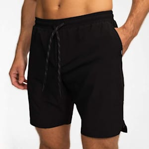 UNRL Stride Shorts - Adult