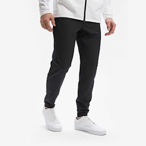 UNRL Apex Pants - Adult