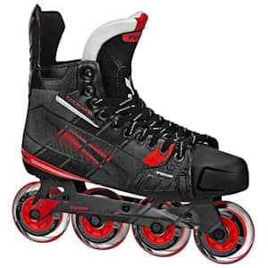 Tour Code GX Inline Hockey Skates - Senior
