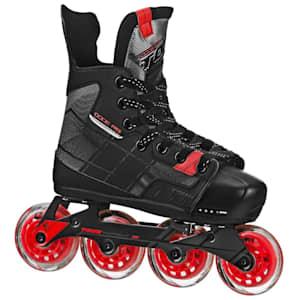 Tour Code GX Adjustable Inline Hockey Skates - Youth