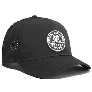 Violent Gentlemen Triumph Tech Snapback Adjustable Hat - Adult