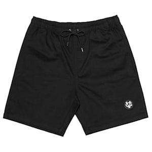 Violent Gentlemen Thompson Walk Shorts - Adult