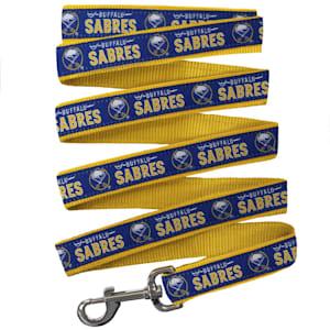 NHL Pet Leash - Buffalo Sabres