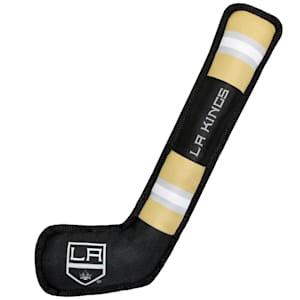 Hockey Stick Pet Toy - LA Kings