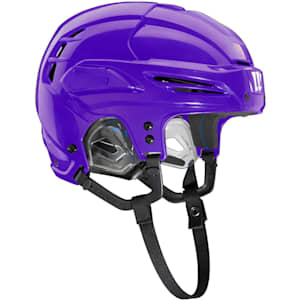 Warrior Covert PX2 Pro Hockey Helmet