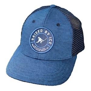Beauty Status Homage Adjustable Hat - Adult
