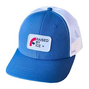 Beauty Status The Origin Adjustable Hat - Adult