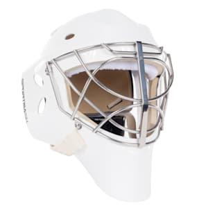 Sportmask T3 Goalie Mask - Custom Design - Senior