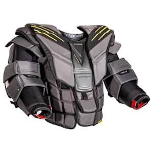 Bauer Vapor HyperLite Chest Protector - Custom Design - Senior