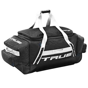 TRUE 2021 Elite Equipment Carry Hockey Bag - Senior