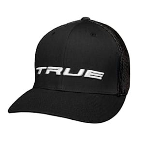 TRUE Flexfit Trucker Hat - Adult