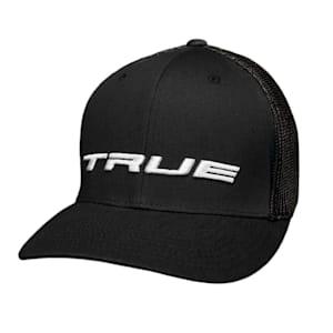 TRUE SNAPBACK TRUCKER HAT - Adult