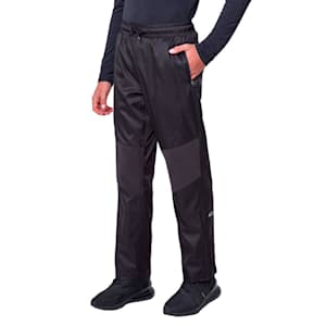 TRUE 2021 RINK PANT - Youth