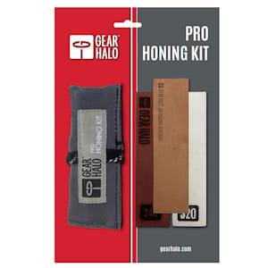 GearHalo Pro Honing Kit