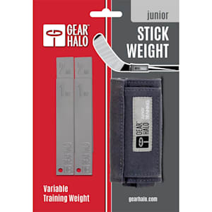 Variable Stick Weight - Junior