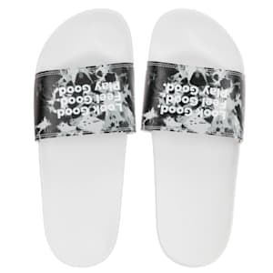Look Good Motto Slides - Youth