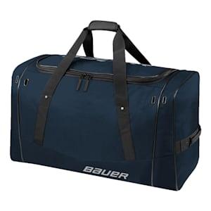 Bauer Coaches Team Carry Duffle Bag