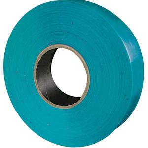 Renfrew Polyflex Colored Tape - 1 Inch