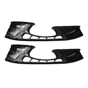 Bauer Tuuk Lightspeed 2 Limited Edition Black Holder