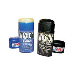 A&R Wax-On Stick Wax
