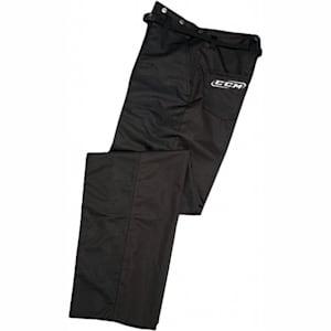 CCM PP9 Referee Pants - Senior