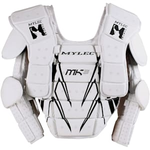 Mylec Chest Protector - Junior