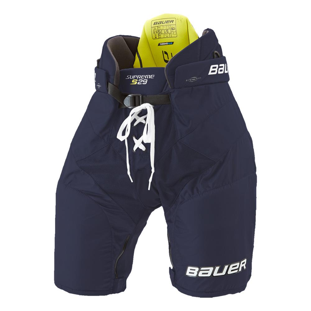 Bauer Supreme S29 Ice Hockey Pants Sr