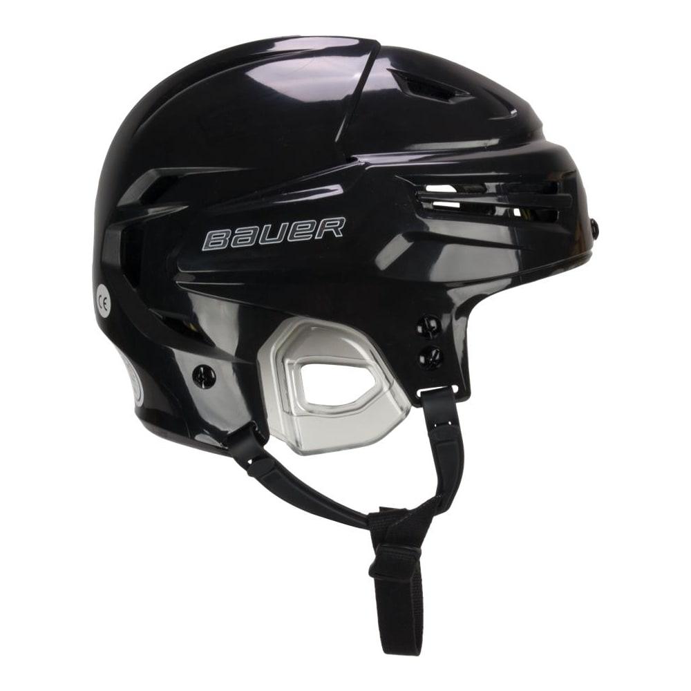 Bauer Re-Akt Hockey Helmet