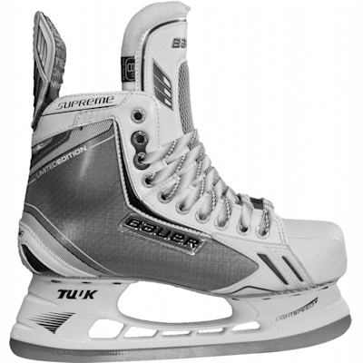 Bauer Supreme One 9 Limited Edition Ice