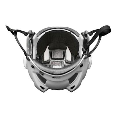 Inside Your Hockey Helmet (NoSweat Hat and Helmet Liner - 3 Pack)