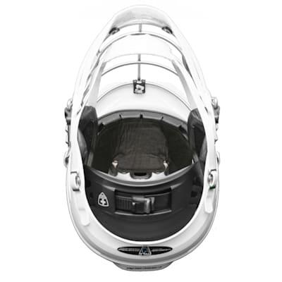 Inside Your Lacrosse Helmet (NoSweat Hat and Helmet Liner - 3 Pack)
