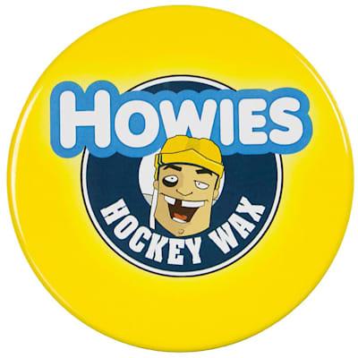 (Howies Hockey Stick Wax)