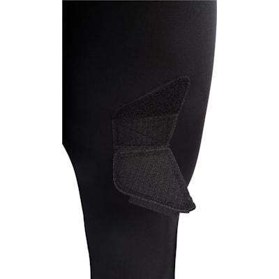 Sock Attachment (Core Hockey Pants w/ Ultra Carbon Flex Cup - Mens)