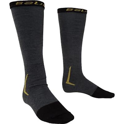 Elite Performance Socks (Bauer NG Elite Performance Socks)