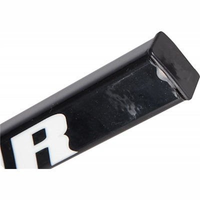 Top Of Shaft (Warrior Dynasty Grip Sled Shaft - Senior)