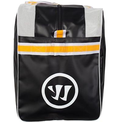 (Warrior Pro Player Carry Bag - Junior)