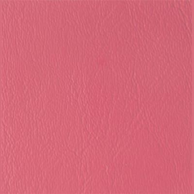Pink (Pad Wrap - Junior)