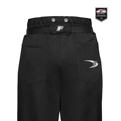 (Force Recreational Referee Pants - Mens)