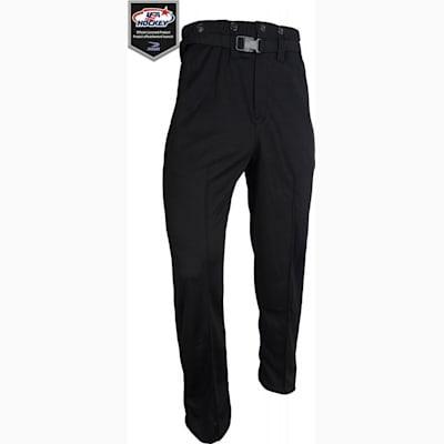 Pants (Force Recreational Referee Pants - Mens)