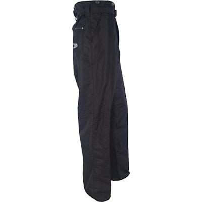 Side View (Force Pro Referee Pants - Senior)