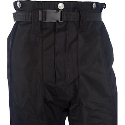 Side Of Waist (Force Pro Referee Pants - Senior)