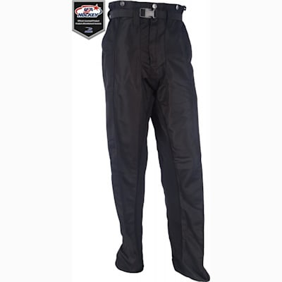 Senior (Force Pro Referee Pants - Senior)